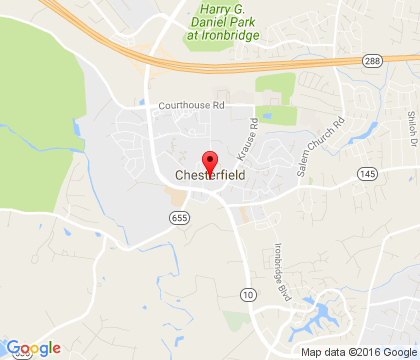 Gallery Locksmith Store Chesterfield, VA 804-829-7277